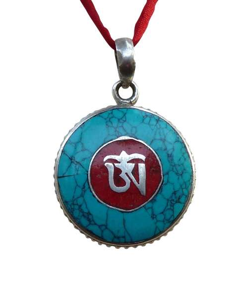 Mandala Budda Eye