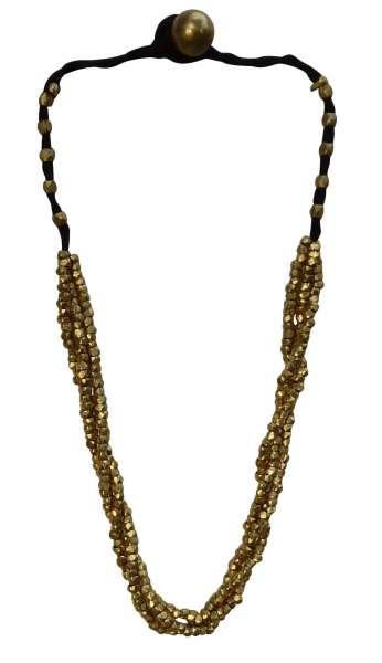 Halskette Mohana small