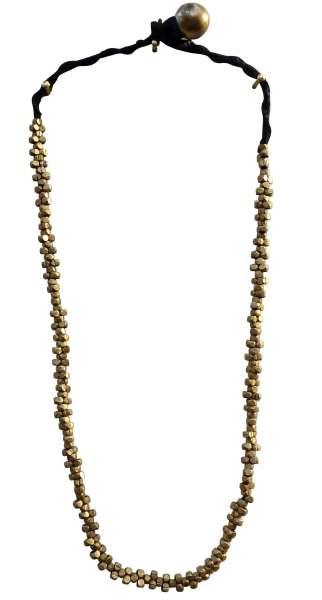 Halskette Jeeval medium