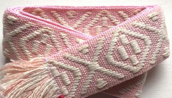 neu rosa bands of LA