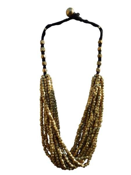 Halskette Mohana large