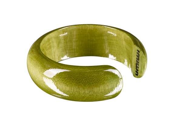 UMIWI Holzarmreifen grün